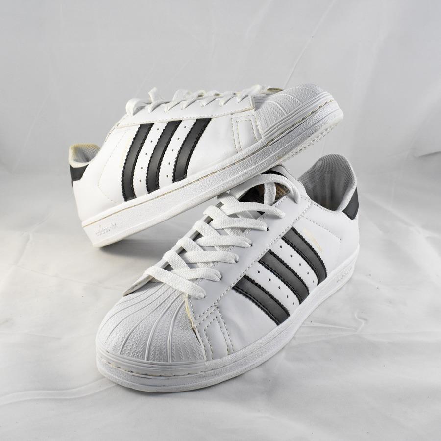 huge discount 6505b fd3b9 Zapatillas adidas Originals Superstar - Cm8082 - -   600,00 en ...