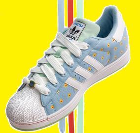 zapatos adidas originales imagenes buenos aires