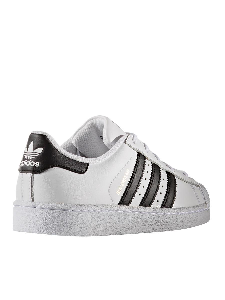b5825f8d3c9 zapatillas adidas originals superstar foundation - ba8378 -. Cargando zoom.