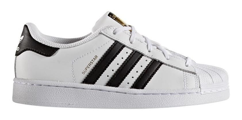 Zapatillas adidas Originals Superstar Foundation Ba8378