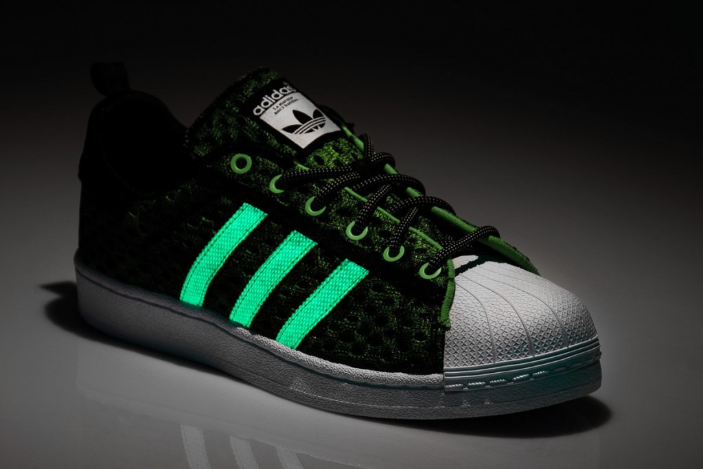 lowest price 46744 5803c zapatillas adidas originals superstar gid f37671 talle 40 89. Cargando zoom.