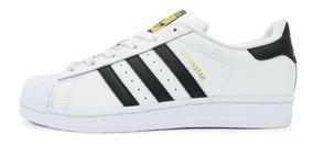 Zapatillas Adidas Outlet , Originals Superstar Foundation