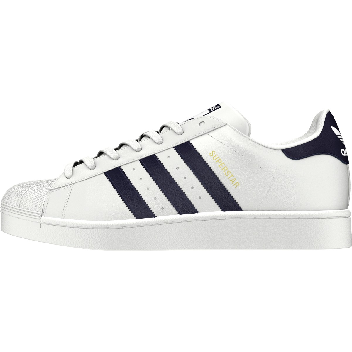 cheap for discount 22740 3e785 zapatillas adidas originals superstar hombre cm8082. Cargando zoom.