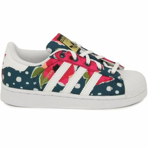 zapatillas adidas originals superstar mcvent.club