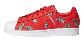 Mujer Adidas Zapatillas Originals Superstar Adidas Superstar Originals Adidas Superstar Mujer Originals Zapatillas Zapatillas jSzMGLpUqV