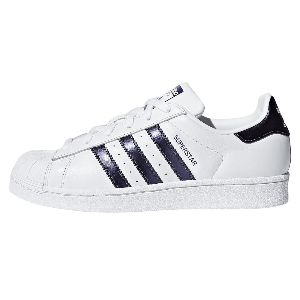 4be9f8e04c2 zapatillas adidas originals superstar mujer. Cargando zoom.