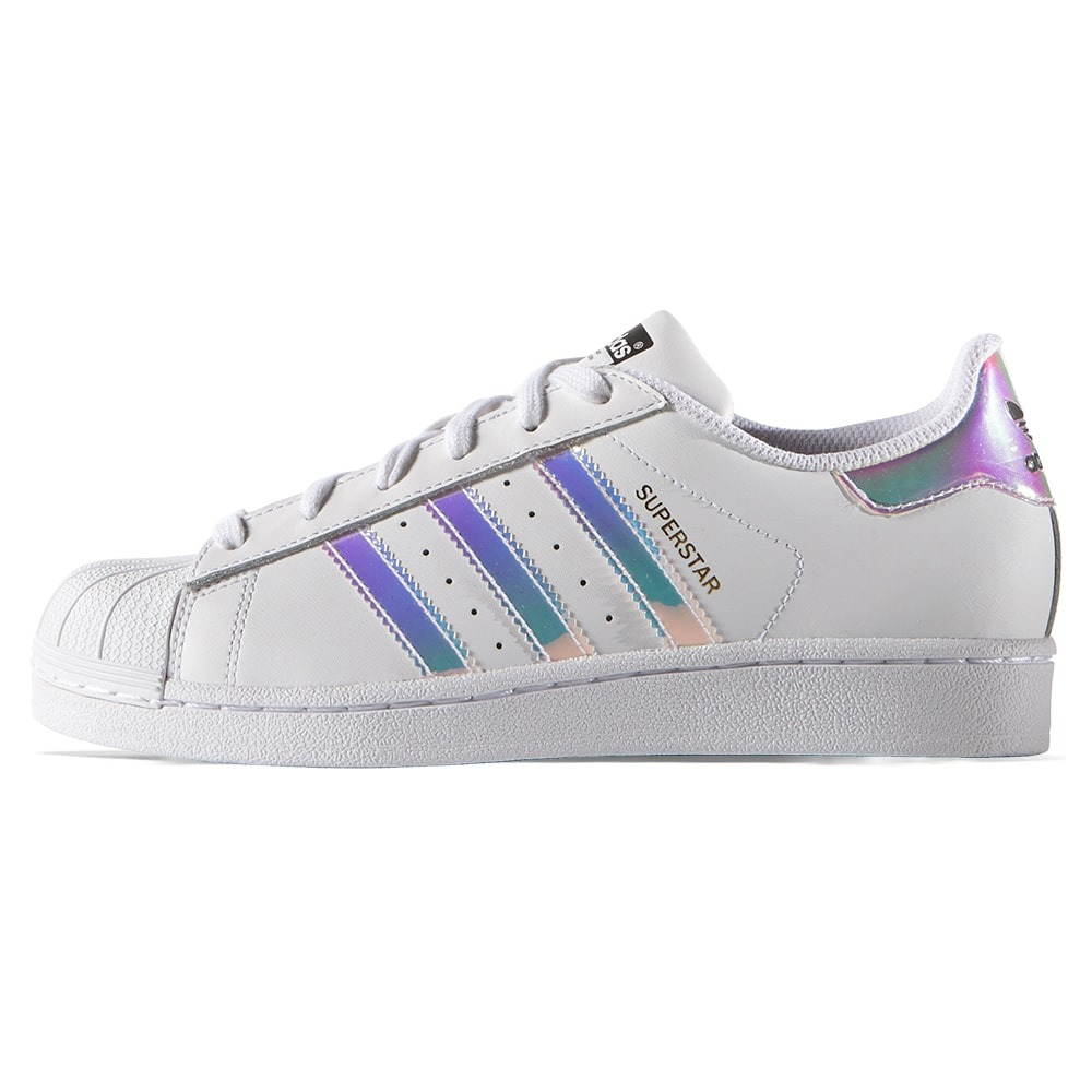 adidas Superstar adidas Niño Superstar Originals Zapatillas Zapatillas Originals byfg76
