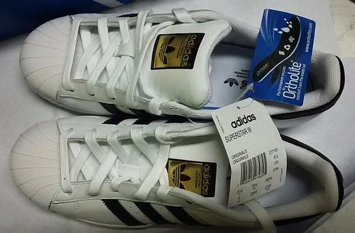 adidas superstar zapatillas 37
