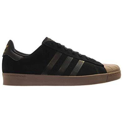 separation shoes a3c12 a65ea zapatillas adidas originals superstar vulc advance para hom