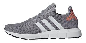 zapatillas adidas hombre running