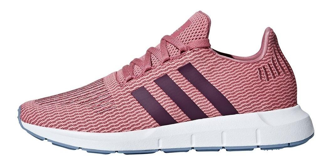 running mujeres zapatillas adidas