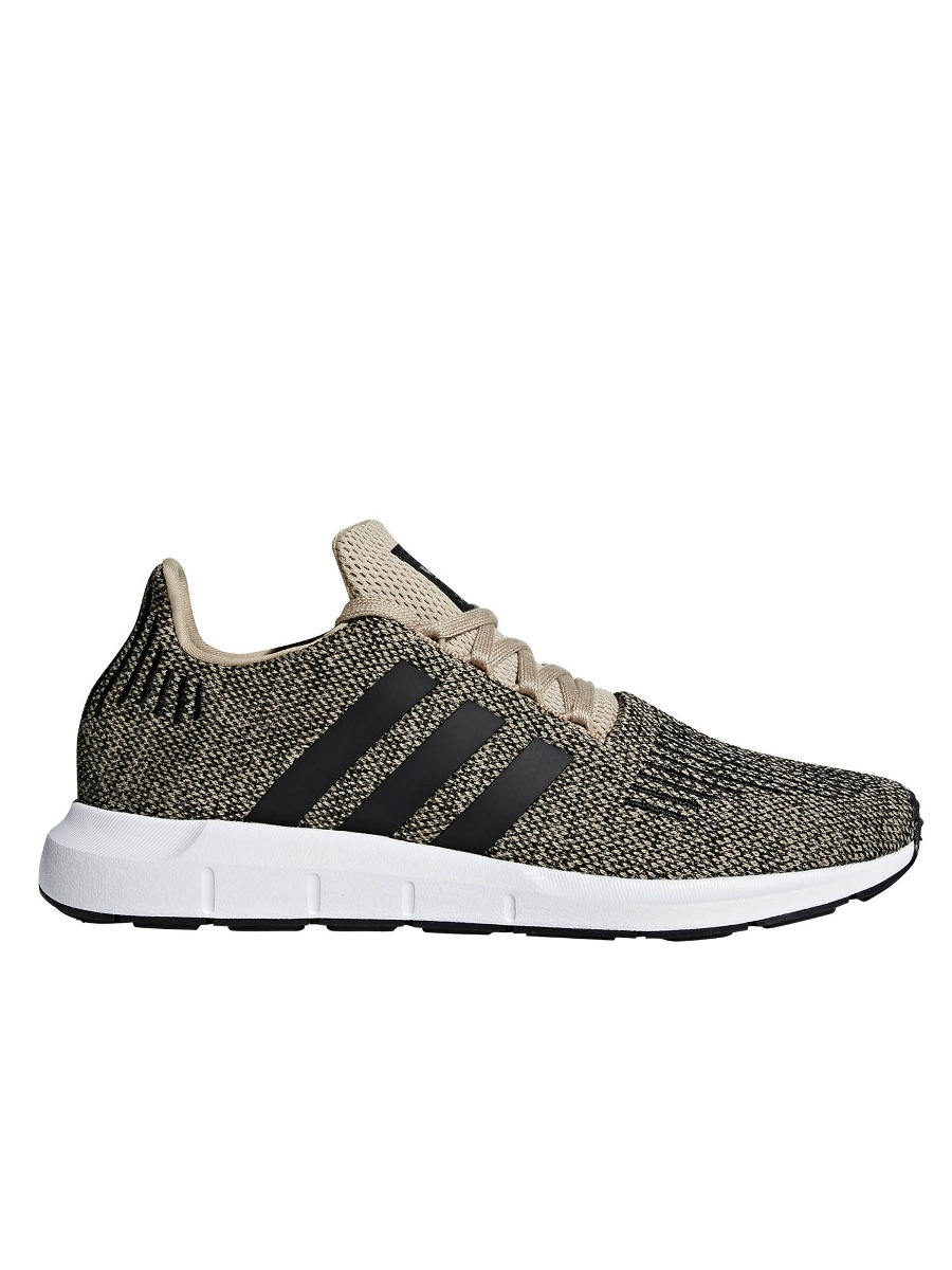 e3bc27b6f zapatillas adidas originals swift run - cq2117 - tripstore. Cargando zoom.