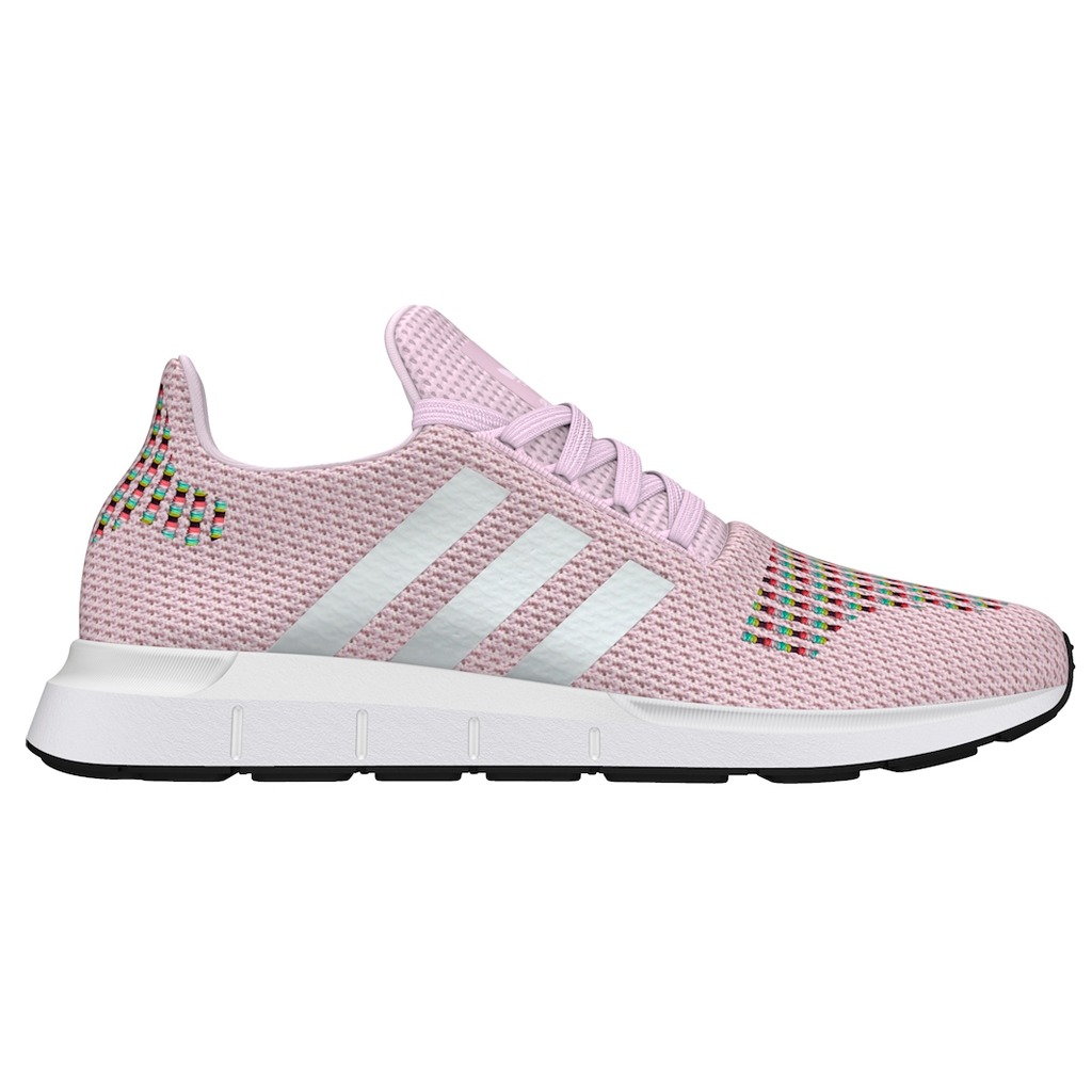 Zapatillas adidas Originals Swift Run W Mujer Cq2023