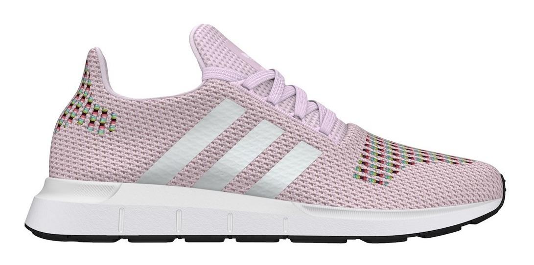 zapatillas adidas mujer running 2019