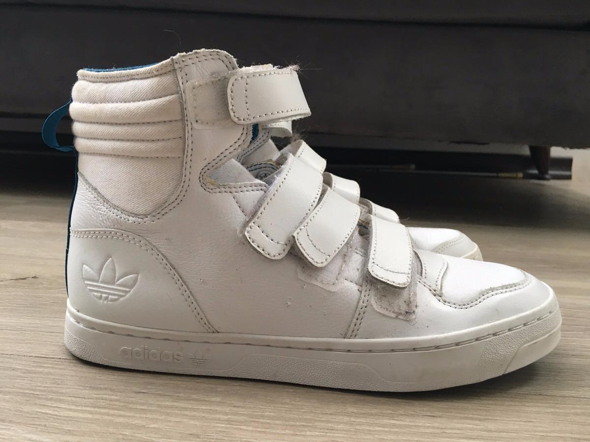 zapatillas adidas mujer tipo botitas