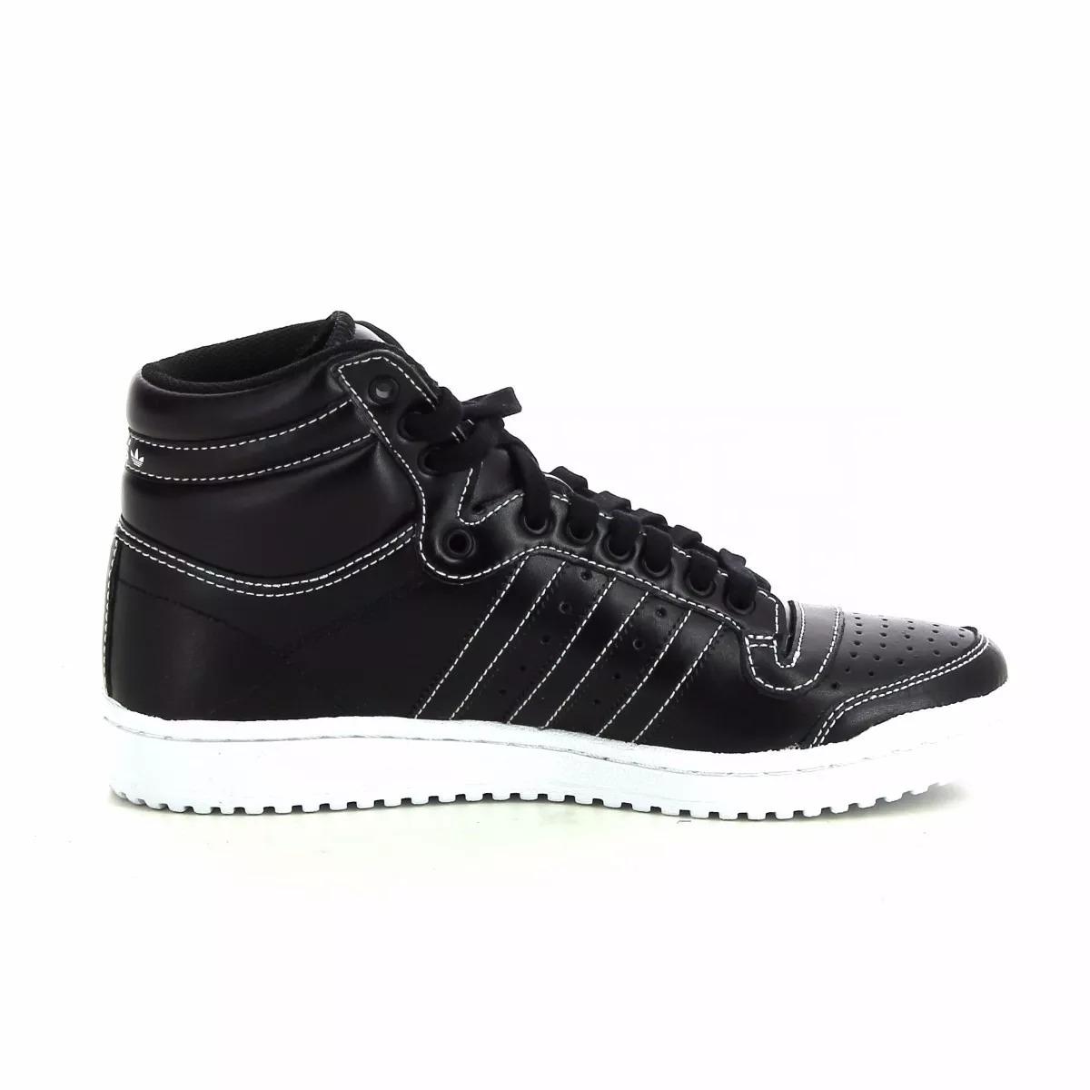 zapatillas adidas originals top ten hi 35 % off mcvent.club. Cargando zoom. f299c21bac518