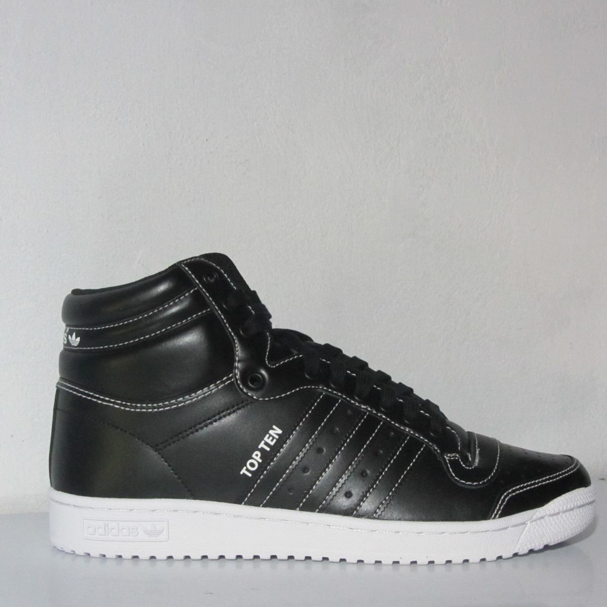 best sneakers 9f4d4 9bfbc zapatillas adidas originals top ten hi f37608. Cargando zoom.