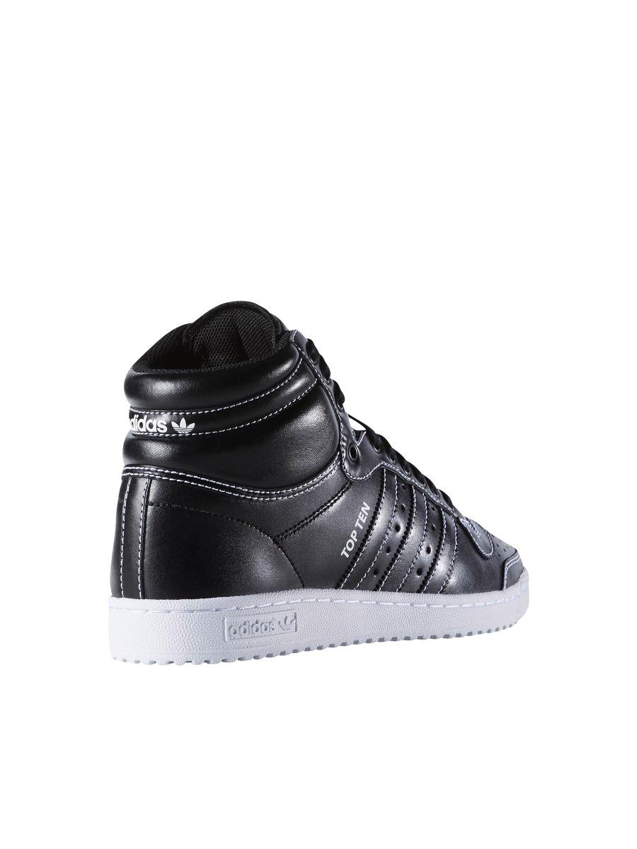 hot sale online 41845 02052 zapatillas adidas originals top ten hi -f37608. Cargando zoom.