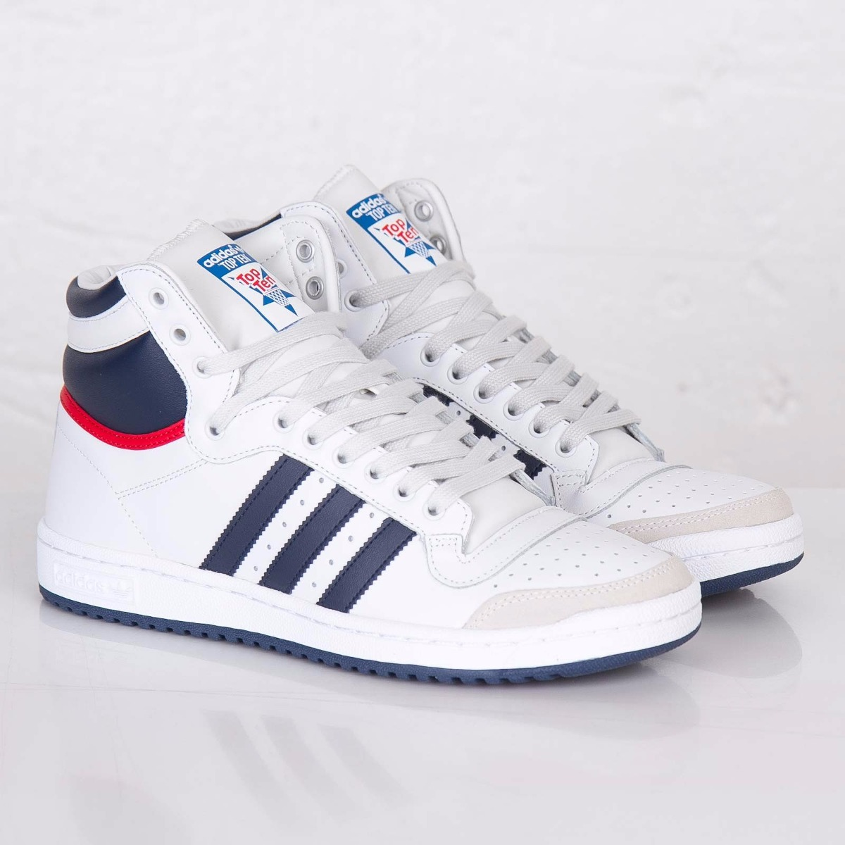 zapatillas adidas originals top ten hi mcvent.cub. Cargando zoom. c0018eb16d352