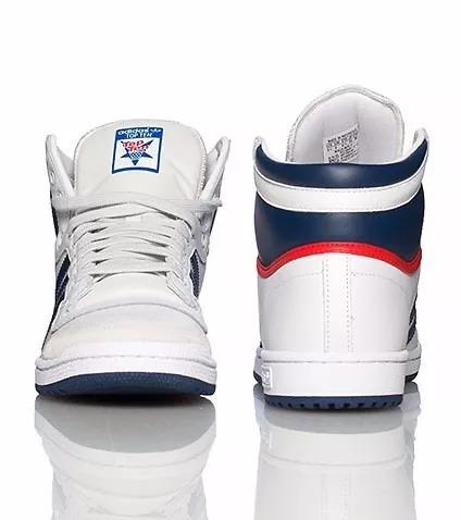 Zapatillas adidas Originals Top Ten Hi Mcvent.cub -   1.899 1915a8fe31db8