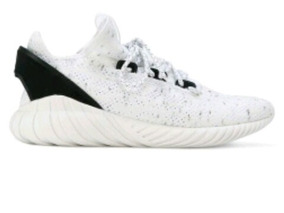finest selection ac734 a5049 Zapatillas adidas Originals Tubular Doom Sock