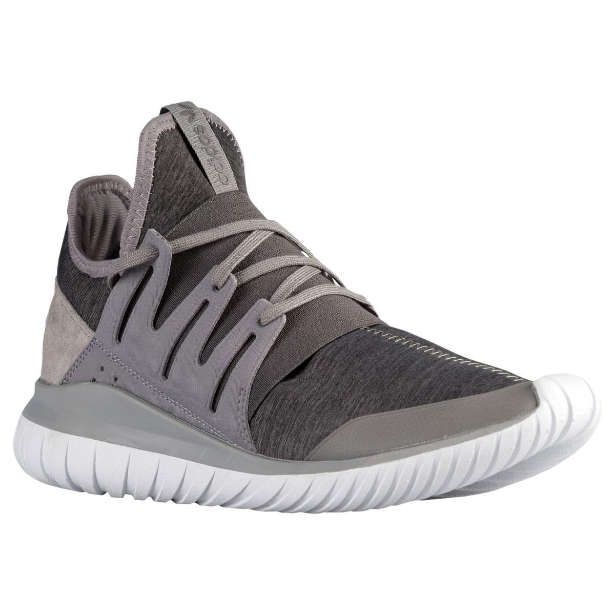 Zapatillas Tubular Adidas Originals Aq6726 Oferta Radial CBdxeWro