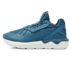 zapatillas adidas mujer tubular runner