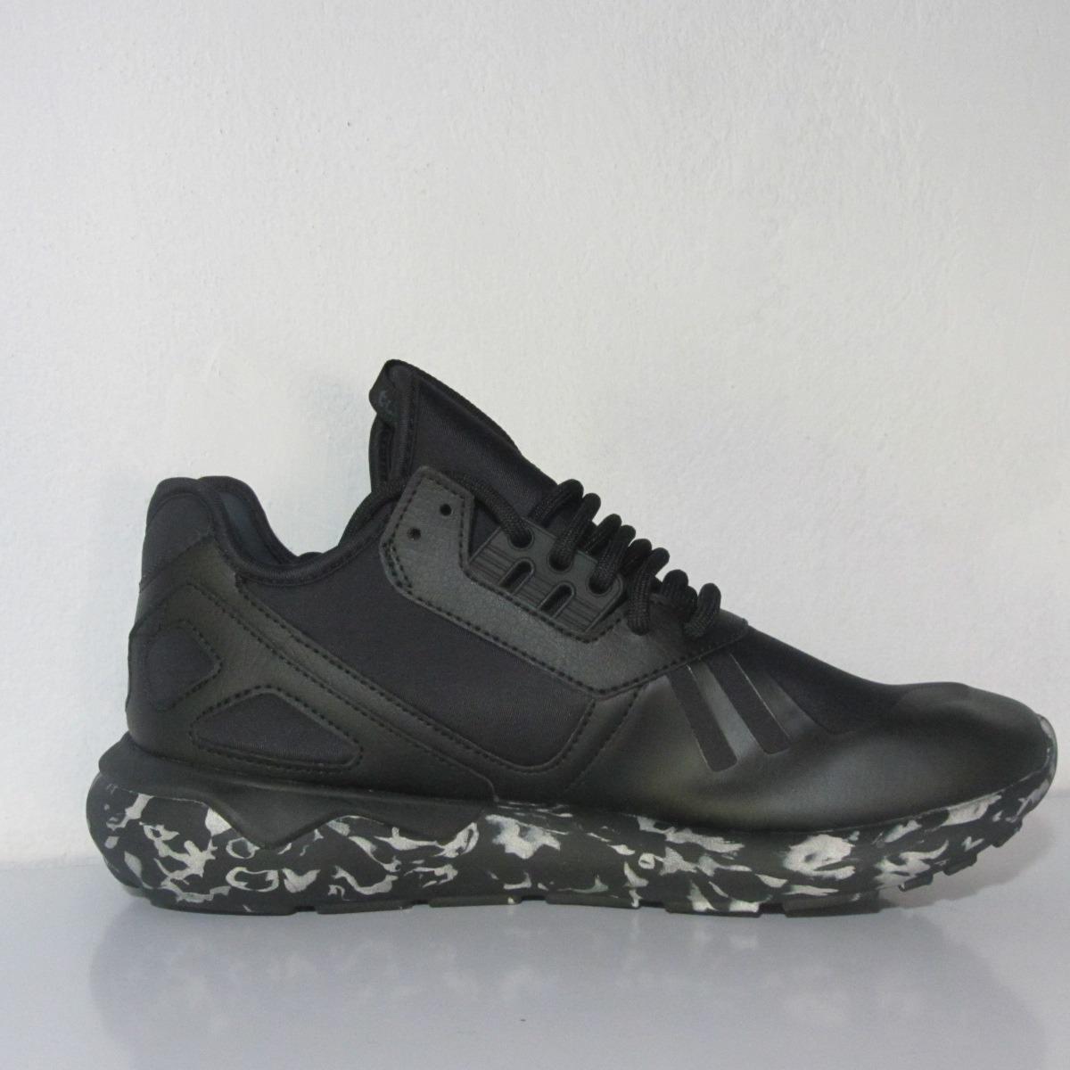 Zapatillas adidas Originals Tubular Runner F37532