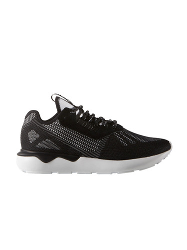 Zapatillas Adidas Originals Tubular Runner Zapatillas en