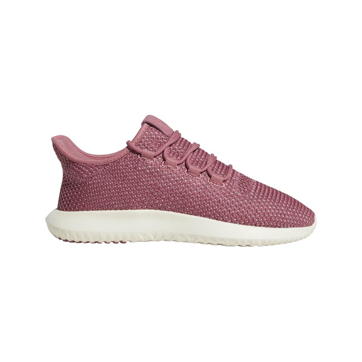 exclusivo Zapatos Adidas Mujer Adidas Originals TUBULAR