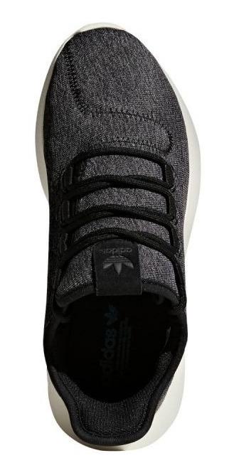 the best attitude fd245 05e23 Zapatillas adidas Originals Tubular Shadow -cq2460