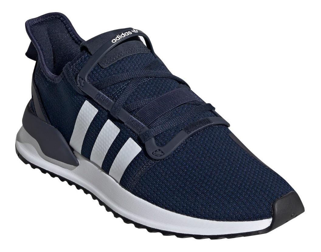 zapatillas hombre adidas vintage