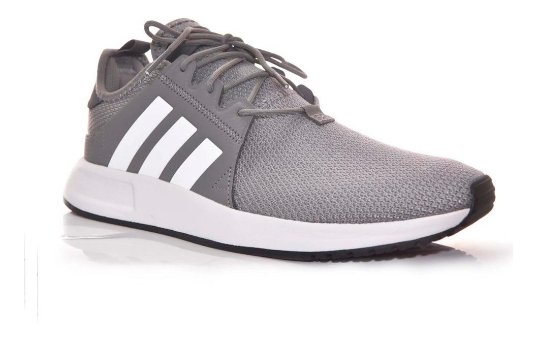 on sale 89a5c 4ec90 Zapatillas adidas Originals X_plr Hombre Cq2408-cq2408