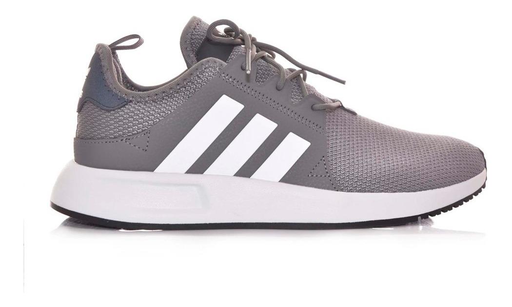 Zapatillas adidas Originals X_plr Hombre Cq2408 cq2408