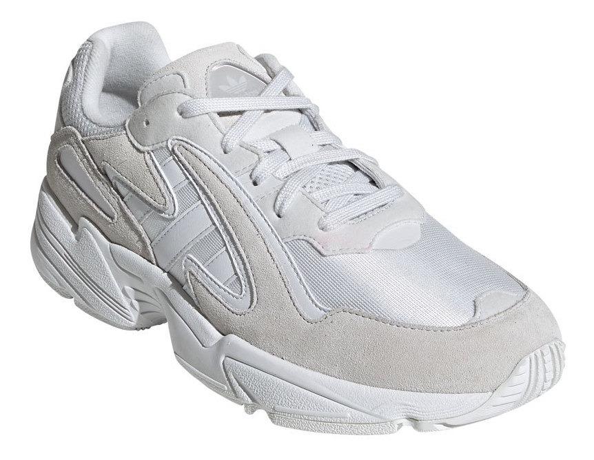 zapatillas adidas yung 96 mujer