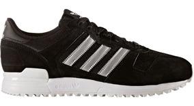 zapatillas adidas zx 700