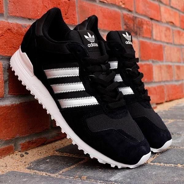 2zapatillas adidas zx 700