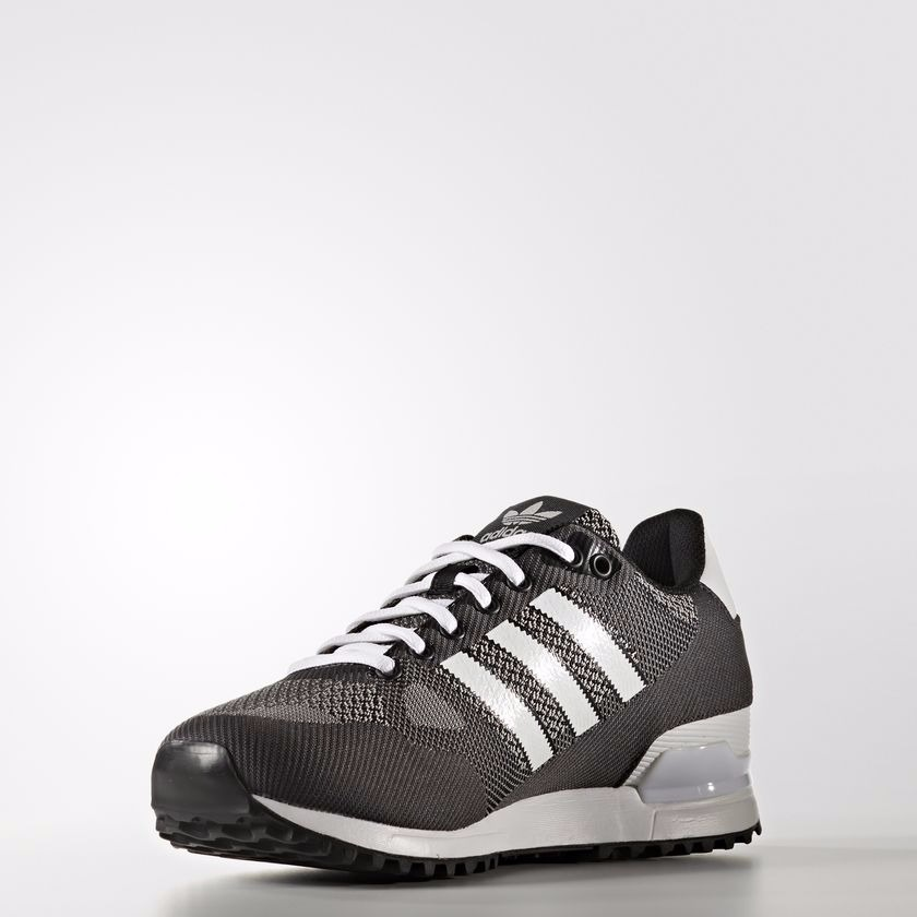 new styles ae011 99a9a 1 Originals 750 Off Zapatillas 25 Adidas Mercado Zx 00 699 En BfnggxFqw