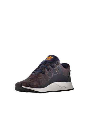 Zapatillas adidas Originals Zx Flux Adv - S76553 - Tripstore ... eaed5a008