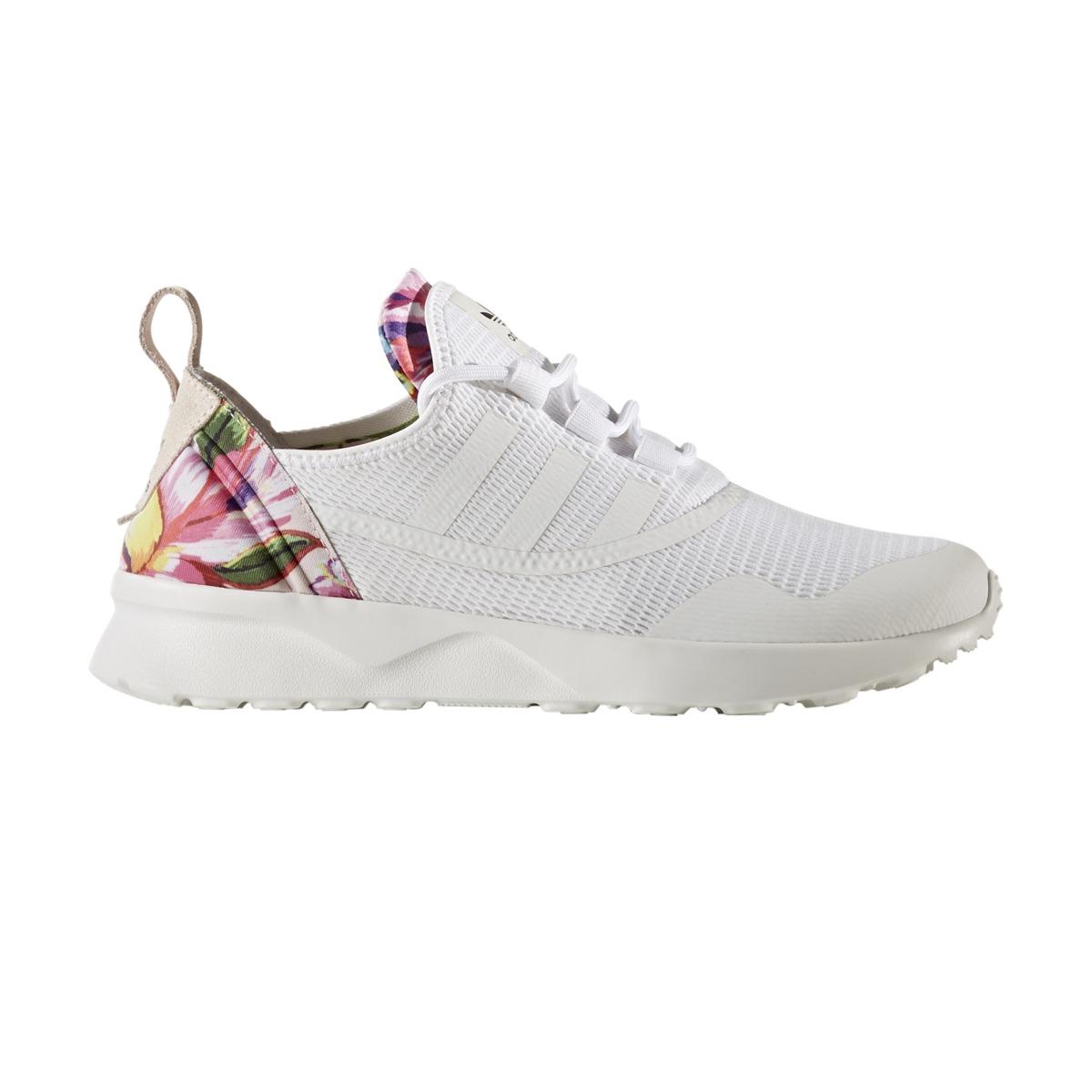Cargando originals adv flux zapatillas zoom zx w virtue blbl mujer adidas 4gqW5z