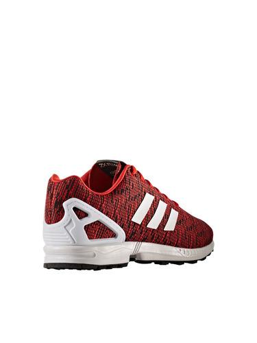 Zapatillas adidas Originals Zx Flux - Bb2763 - Tripstore -   2.099 ... 6276c9c3a