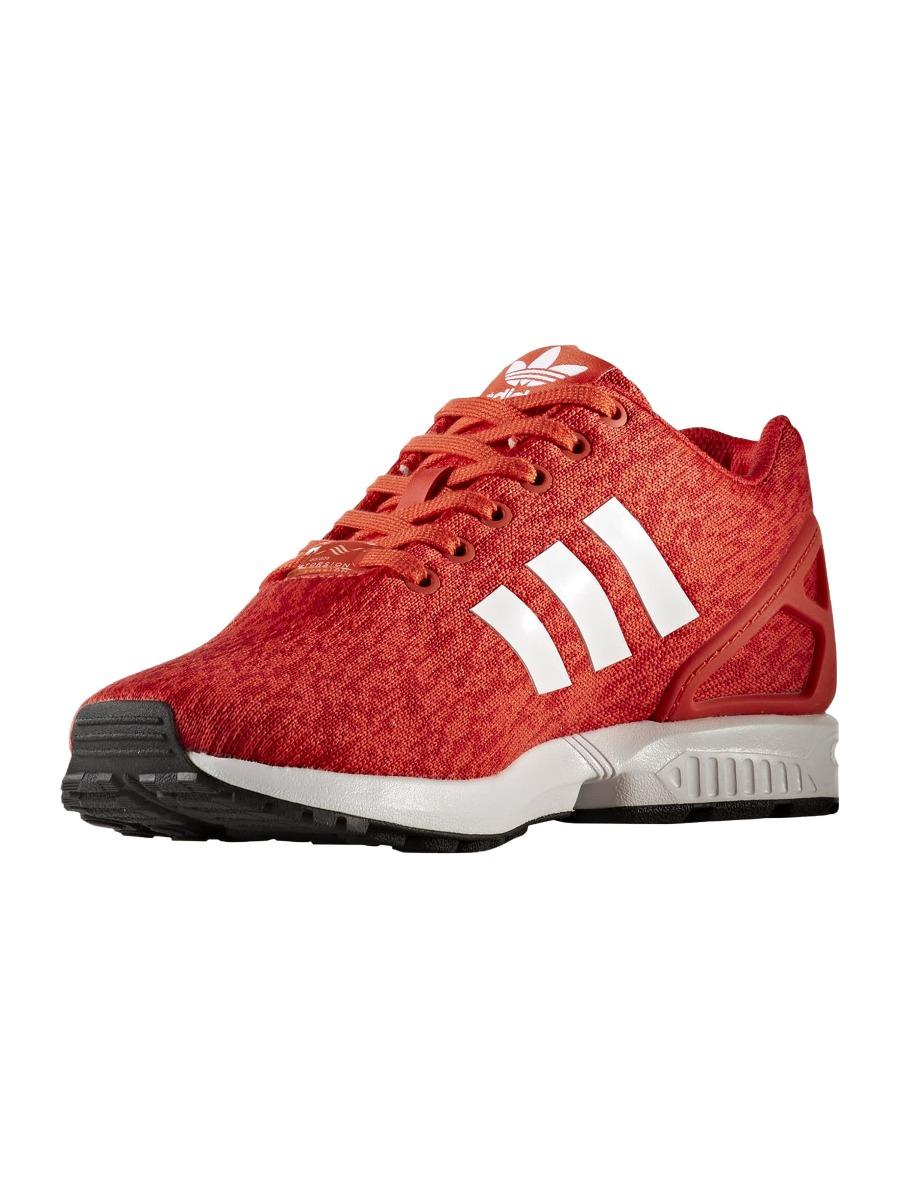 Zapatillas adidas Originals Zx Flux -by9425- Trip Store -   1.799 75366012f