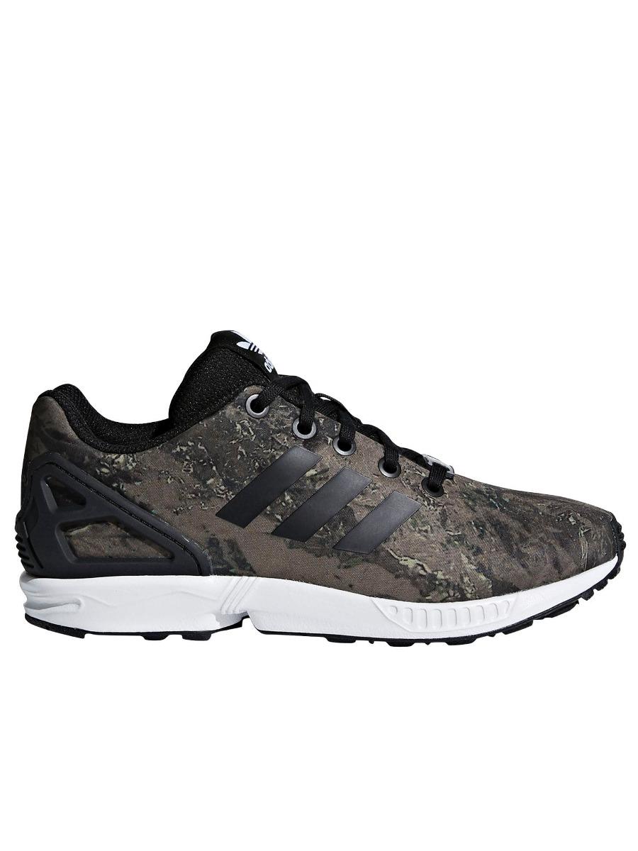 zapatillas adidas originals zx flux - cm8134 - tripstore. Cargando zoom. a4e6a7c07