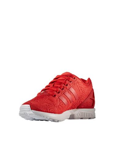 Zapatillas adidas Originals Zx Flux - S76589 - Tripstore -   1.629 ... 4c68e7dca