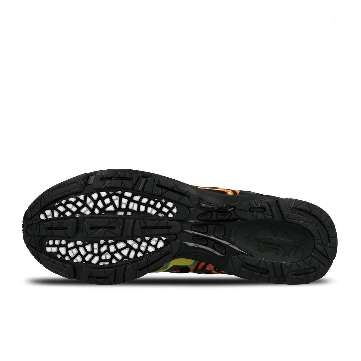 cheap for discount 33794 7c0bf ... australia zapatillas adidas originals zx flux tech jeremy scott.  cargando zoom. 9f71d 87f17