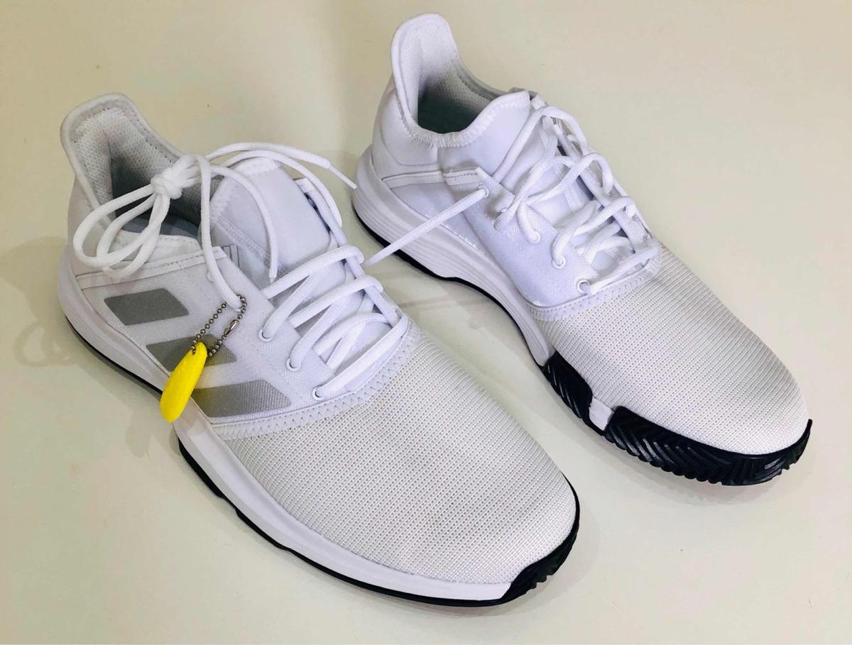 Game Court Talle 46 Arg 13us Ortholite Zapatillas Adidas derCoxB