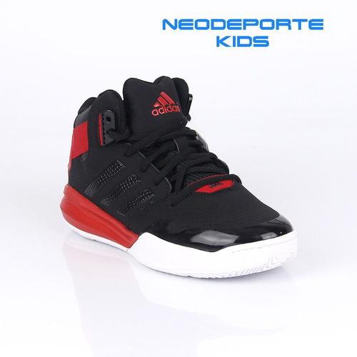 zapatillas adidas niños 31