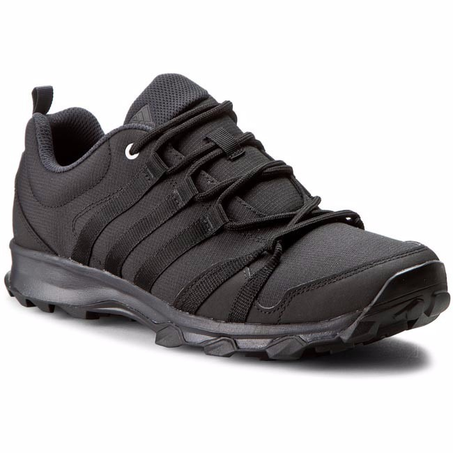 zapatillas adidas de hombre 2016