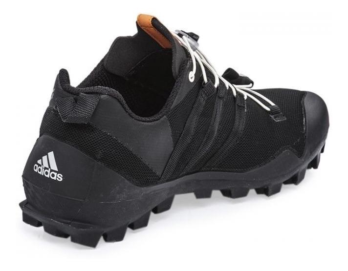 Zapatillas X King Original adidas Outdoor Terrex I7vybgYf6