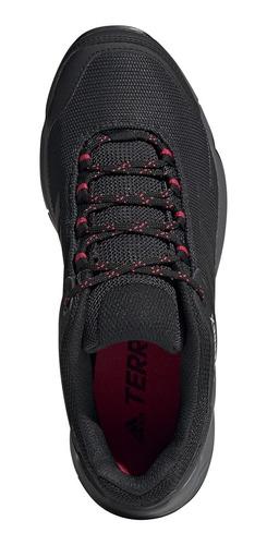 zapatillas adidas outdoor terrex eastrail w mujer gf/ng